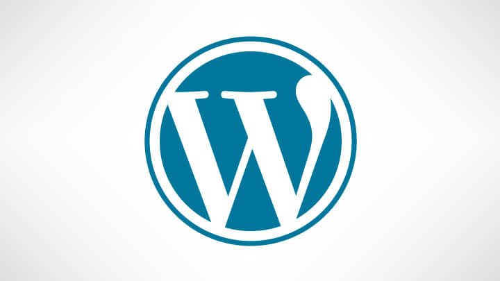 wordpress для маркетилогов