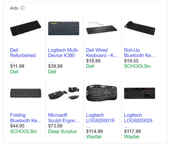 bing-products-ads