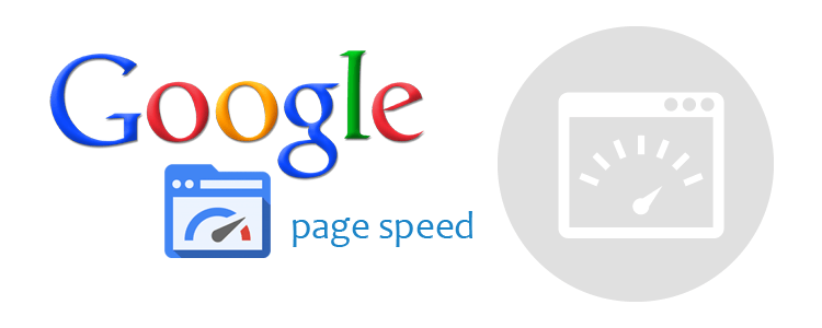 pagespeed-seo