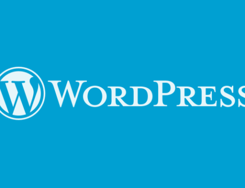 Уже досупен WordPress 5.0 Beta 3. Что нового в WordPress 5?
